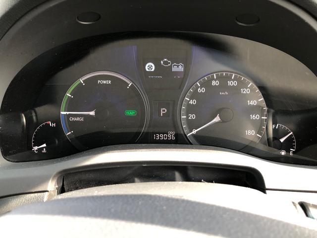 「レクサス」「RX」「SUV・クロカン」「愛媛県」の中古車11