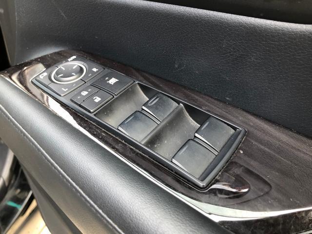 「レクサス」「RX」「SUV・クロカン」「愛媛県」の中古車16