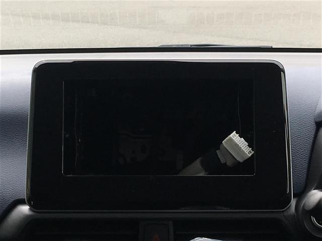 「日産」「デイズ」「コンパクトカー」「愛媛県」の中古車7
