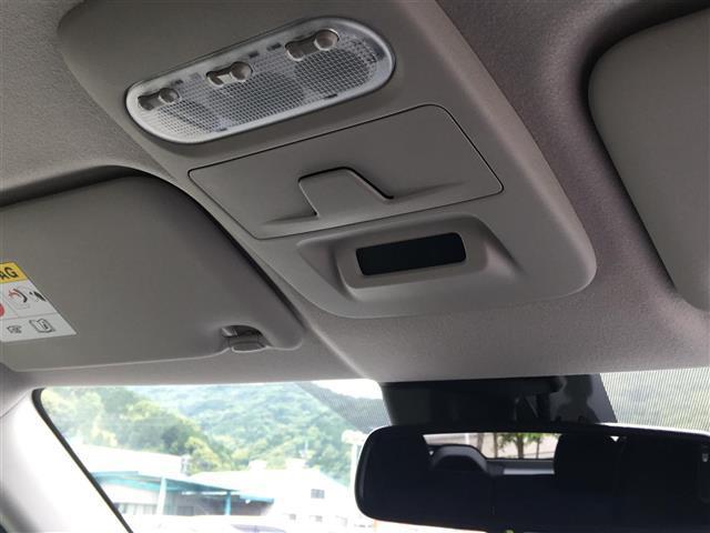 「日産」「デイズ」「コンパクトカー」「愛媛県」の中古車15