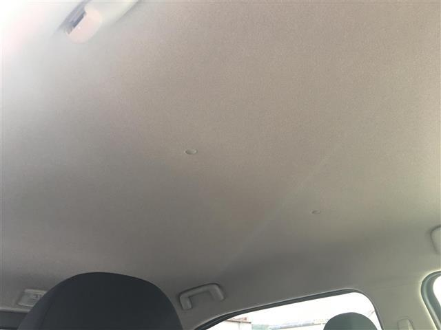 「日産」「デイズ」「コンパクトカー」「愛媛県」の中古車18