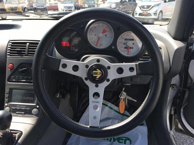 「ホンダ」「ビート」「オープンカー」「愛媛県」の中古車5