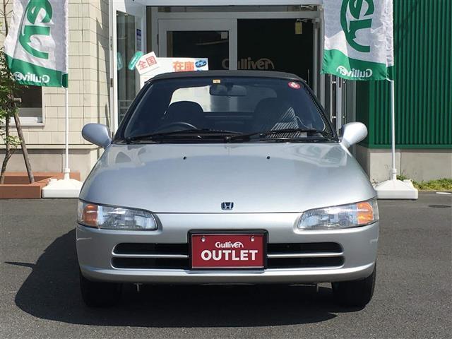「ホンダ」「ビート」「オープンカー」「愛媛県」の中古車16