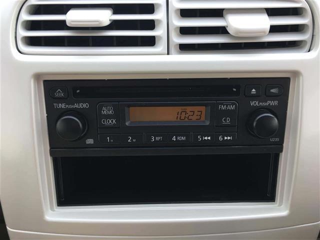「三菱」「eKワゴン」「コンパクトカー」「愛媛県」の中古車20