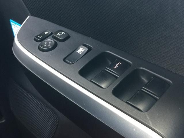 ハイブリッドMV ナビ フルセグ Bluetooth CD DVD アラウンドビューカメラ 両側パワースライドドア クルーズコントロール 360°ドライブレコーダー(15枚目)