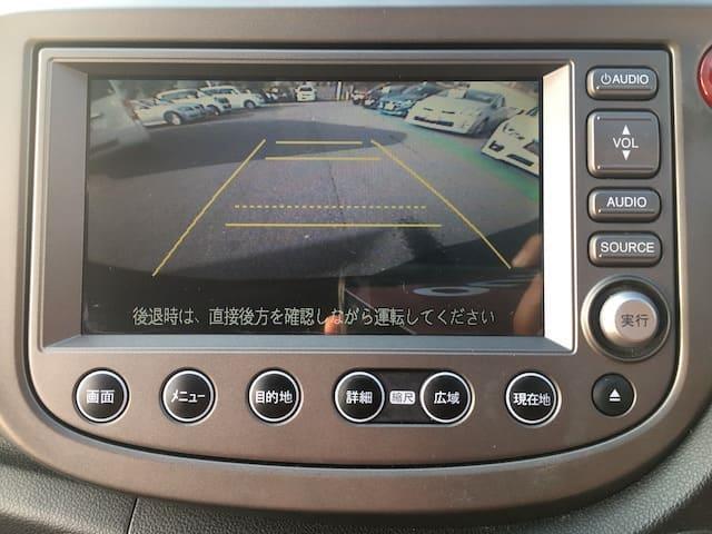 「ホンダ」「フィット」「コンパクトカー」「大阪府」の中古車4