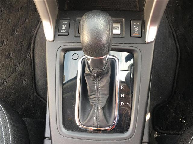 「スバル」「フォレスター」「SUV・クロカン」「大阪府」の中古車9