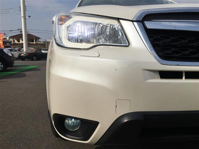 「スバル」「フォレスター」「SUV・クロカン」「大阪府」の中古車15