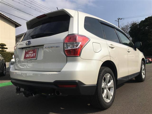 「スバル」「フォレスター」「SUV・クロカン」「大阪府」の中古車18