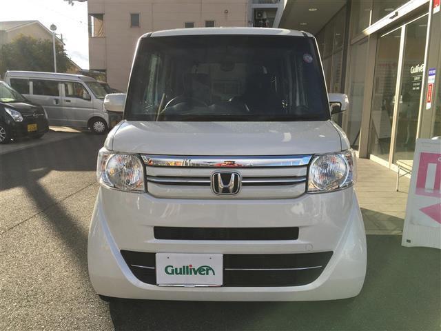 「ホンダ」「N-BOX+カスタム」「コンパクトカー」「大阪府」の中古車17