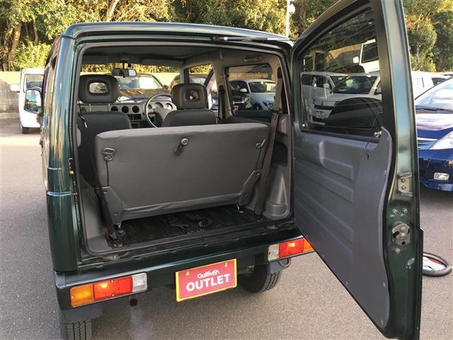 「スズキ」「ジムニー」「コンパクトカー」「大阪府」の中古車14