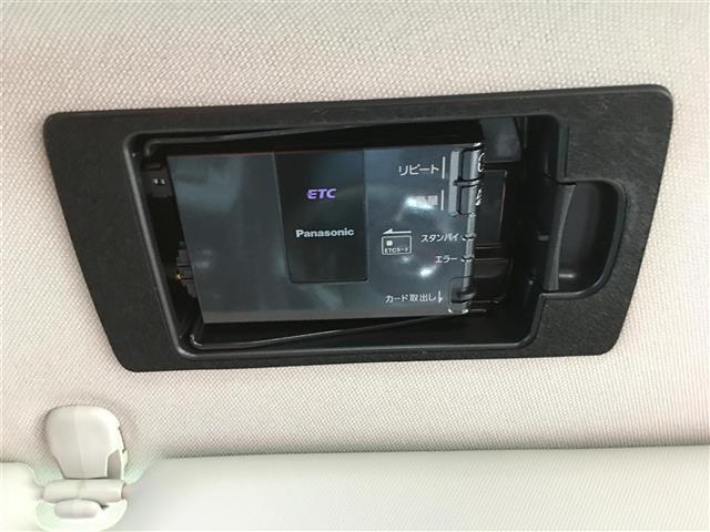 「マツダ」「CX-5」「SUV・クロカン」「大阪府」の中古車7
