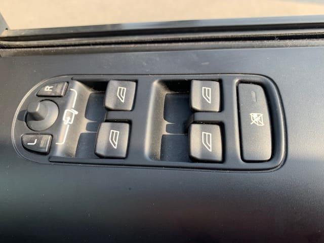 「ランドローバー」「フリーランダー2」「SUV・クロカン」「大阪府」の中古車8