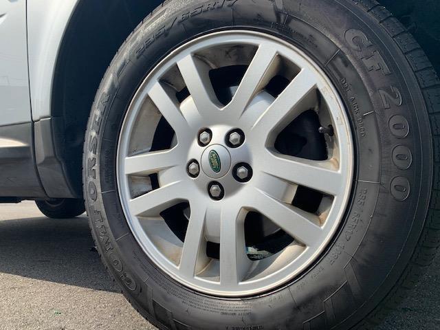 「ランドローバー」「フリーランダー2」「SUV・クロカン」「大阪府」の中古車16