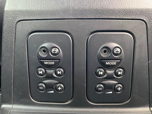 「ランドローバー」「フリーランダー2」「SUV・クロカン」「大阪府」の中古車30