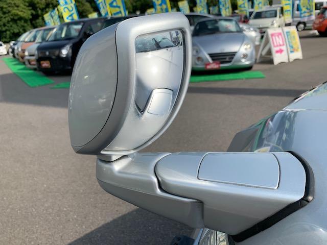 「ランドローバー」「フリーランダー2」「SUV・クロカン」「大阪府」の中古車35