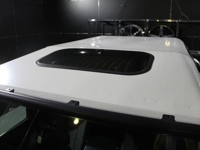 「ランドローバー」「ランドローバー ディフェンダー」「SUV・クロカン」「埼玉県」の中古車14