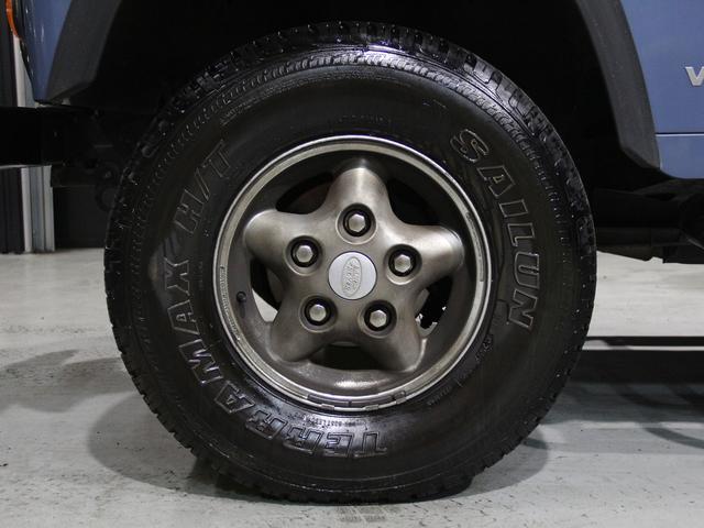 「ランドローバー」「ランドローバー ディフェンダー」「SUV・クロカン」「埼玉県」の中古車19