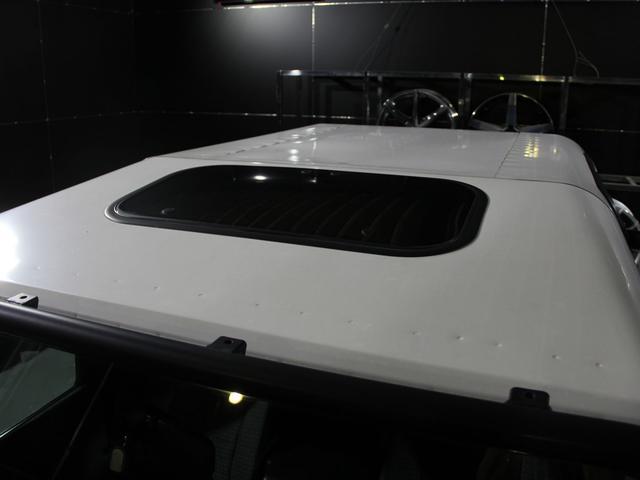 「ランドローバー」「ランドローバー ディフェンダー」「SUV・クロカン」「埼玉県」の中古車24