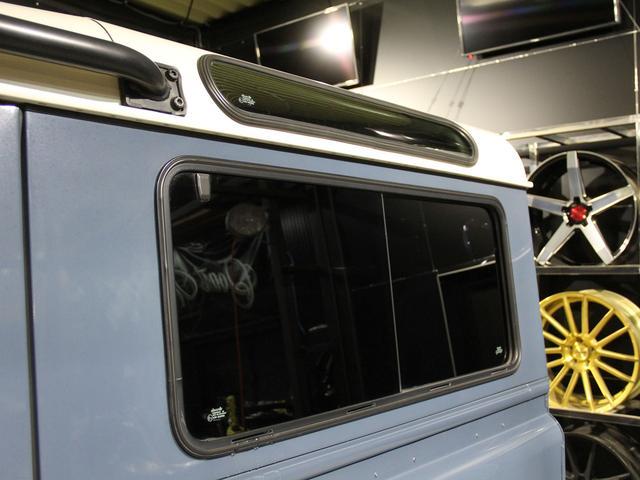 「ランドローバー」「ランドローバー ディフェンダー」「SUV・クロカン」「埼玉県」の中古車25