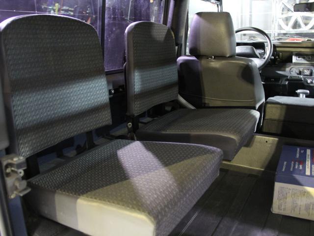 「ランドローバー」「ランドローバー ディフェンダー」「SUV・クロカン」「埼玉県」の中古車35