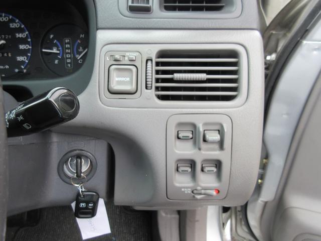 フルマーク 運転席助手席エアバッグ ETC キーレス 記録簿(12枚目)
