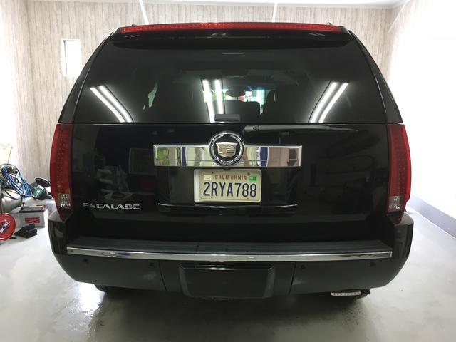 「キャデラック」「キャデラック エスカレード」「SUV・クロカン」「東京都」の中古車13
