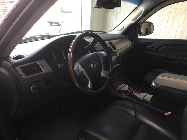 「キャデラック」「キャデラック エスカレード」「SUV・クロカン」「東京都」の中古車23