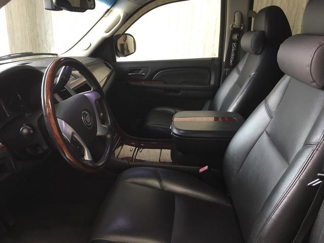「キャデラック」「キャデラック エスカレード」「SUV・クロカン」「東京都」の中古車24
