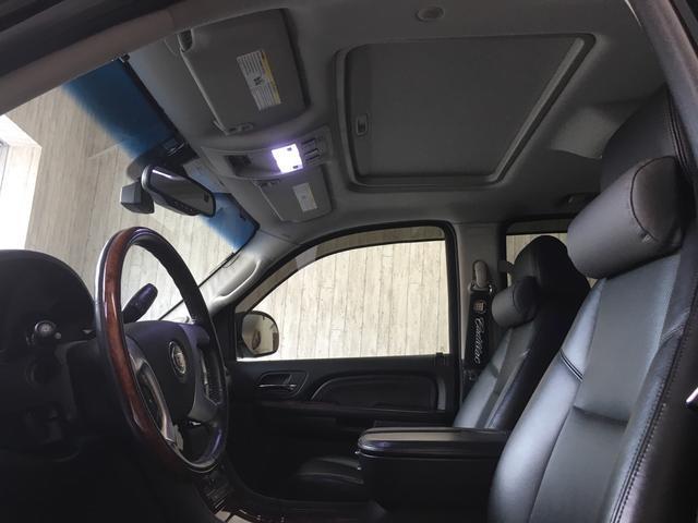 「キャデラック」「キャデラック エスカレード」「SUV・クロカン」「東京都」の中古車25