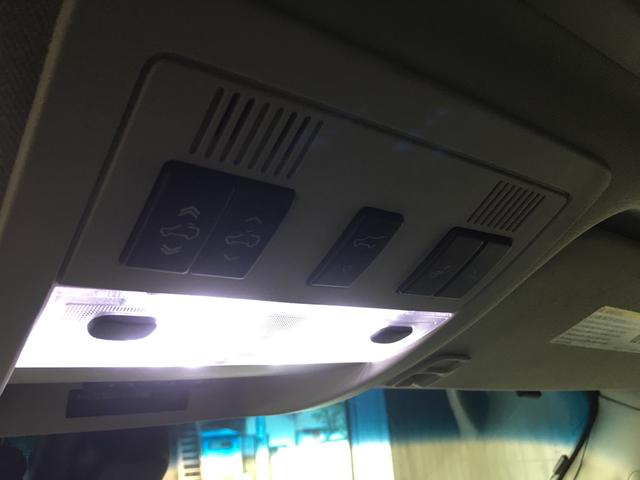 「キャデラック」「キャデラック エスカレード」「SUV・クロカン」「東京都」の中古車29