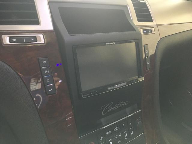 「キャデラック」「キャデラック エスカレード」「SUV・クロカン」「東京都」の中古車30