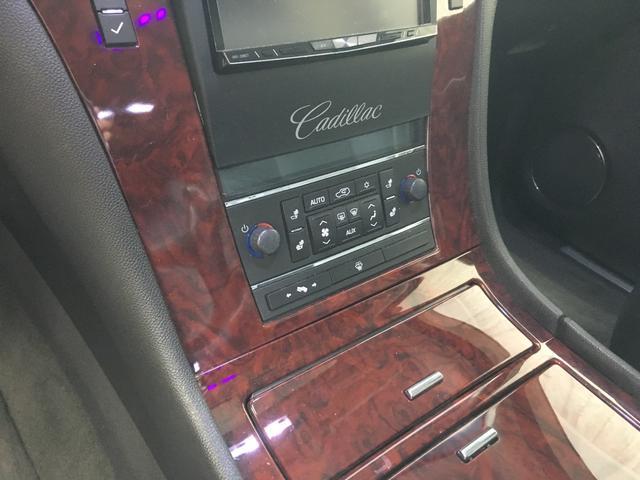 「キャデラック」「キャデラック エスカレード」「SUV・クロカン」「東京都」の中古車31