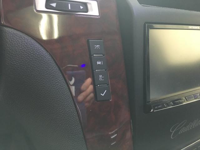 「キャデラック」「キャデラック エスカレード」「SUV・クロカン」「東京都」の中古車32