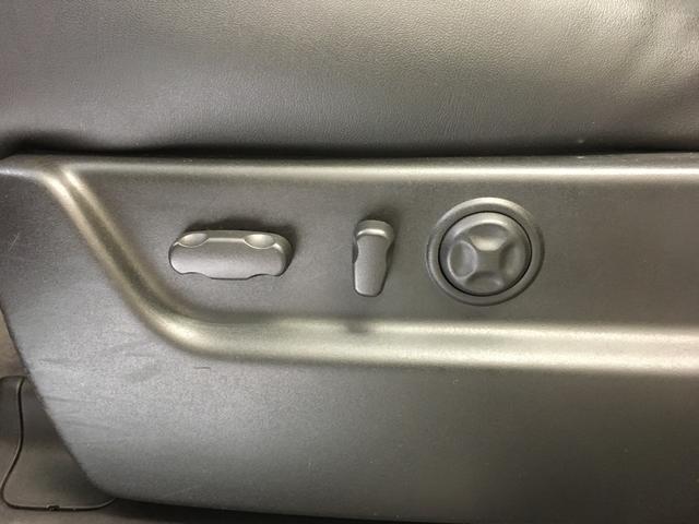 「キャデラック」「キャデラック エスカレード」「SUV・クロカン」「東京都」の中古車33