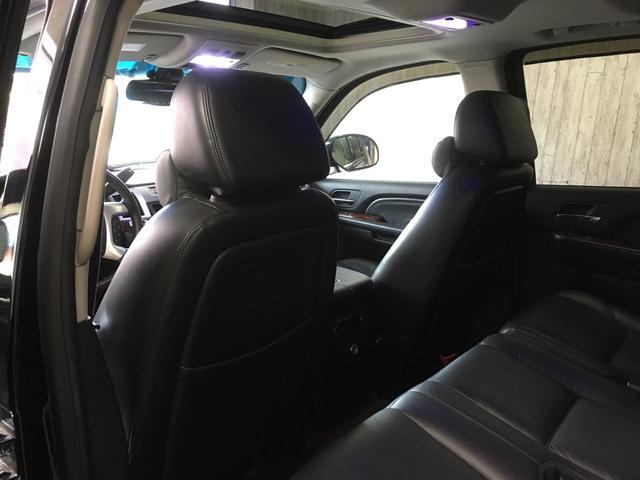 「キャデラック」「キャデラック エスカレード」「SUV・クロカン」「東京都」の中古車34