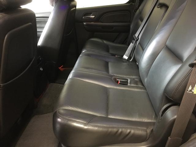 「キャデラック」「キャデラック エスカレード」「SUV・クロカン」「東京都」の中古車36