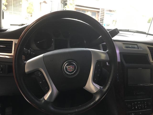 「キャデラック」「キャデラック エスカレード」「SUV・クロカン」「東京都」の中古車37