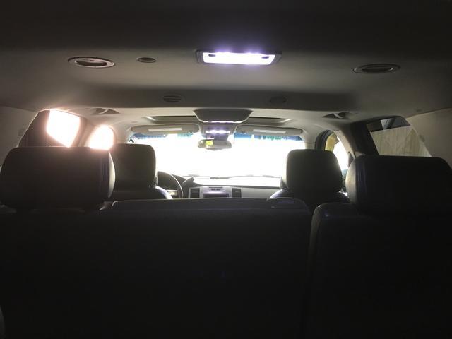 「キャデラック」「キャデラック エスカレード」「SUV・クロカン」「東京都」の中古車40