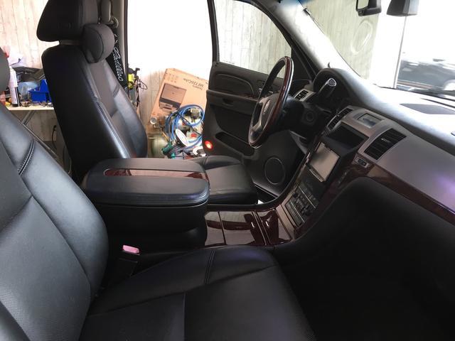 「キャデラック」「キャデラック エスカレード」「SUV・クロカン」「東京都」の中古車45