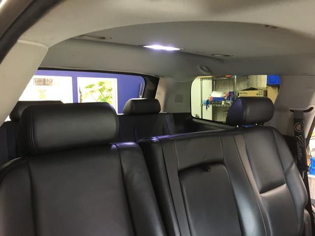「キャデラック」「キャデラック エスカレード」「SUV・クロカン」「東京都」の中古車47