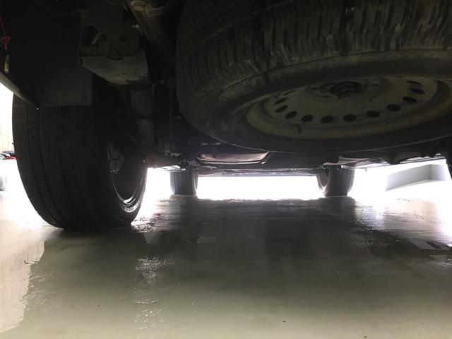 「キャデラック」「キャデラック エスカレード」「SUV・クロカン」「東京都」の中古車48