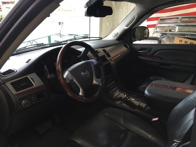 「キャデラック」「キャデラック エスカレード」「SUV・クロカン」「東京都」の中古車18