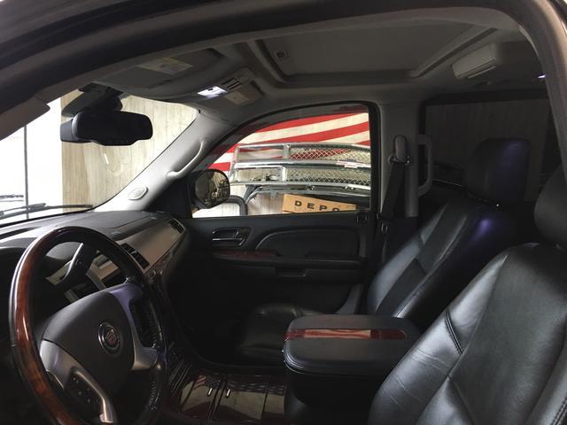 「キャデラック」「キャデラック エスカレード」「SUV・クロカン」「東京都」の中古車19