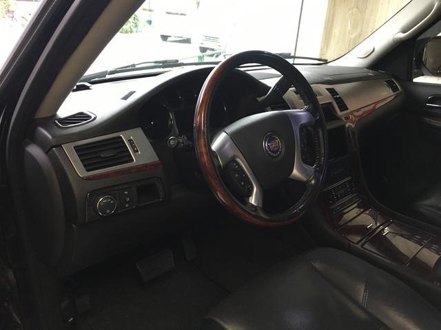 「キャデラック」「キャデラック エスカレード」「SUV・クロカン」「東京都」の中古車21
