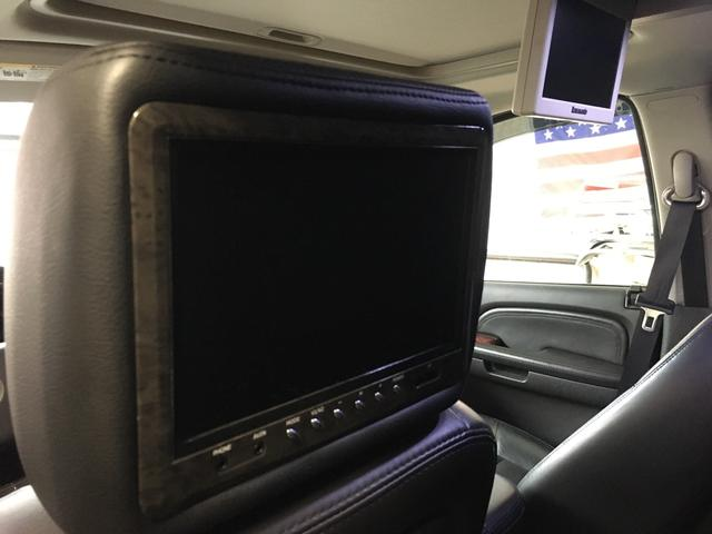 「キャデラック」「キャデラック エスカレード」「SUV・クロカン」「東京都」の中古車26