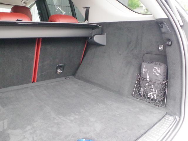 メルセデス・ベンツ M・ベンツ ML350 ブルーテック 4マチック AMG スポーツPKG