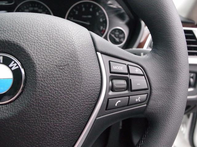 BMW BMW 318i ラグジュアリー