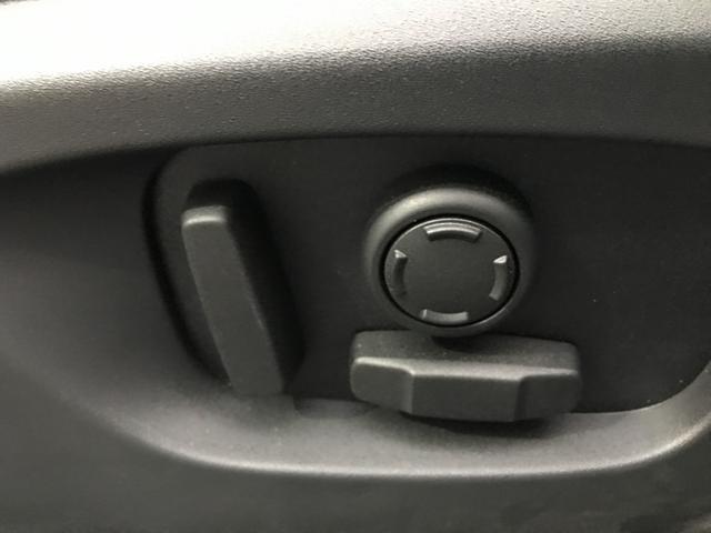 「ランドローバー」「ランドローバー ディスカバリースポーツ」「SUV・クロカン」「福島県」の中古車8
