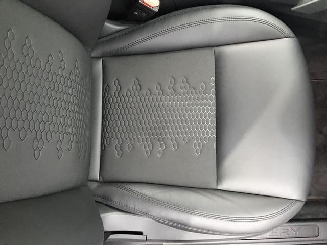 「ランドローバー」「ランドローバー ディスカバリースポーツ」「SUV・クロカン」「福島県」の中古車9